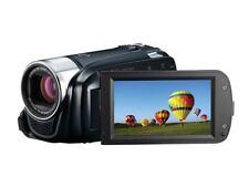 Canon VIXIA HF R20 Full HD Dual Flash Memory Video Camcorder