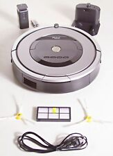 iRobot Roomba 860 Robot Vacuum Cleaner
