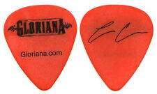 GLORIANA Guitar Pick : 2014 Tour picks country band