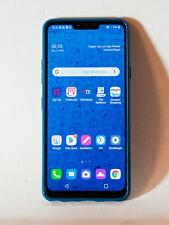 LG G7 ThinQ Smartphone