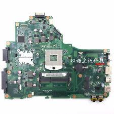 DA0ZRLMB6D0 for Acer aspire 5349 5349Z 5749 5749Z motherboard,REV:D Grade A