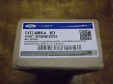FORD 7.3 DIESEL HEADBOLT SET OF 10 F4TZ-6065-A