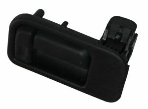 FORD TRANSIT CONNECT GLOVE BOX DOOR HANDLE LATCH 2002-2009