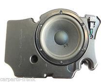 Audi Q7 4L B & O Bang Olufsen Speakers for Door Front Left 4l0035415