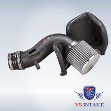 FOR 07 08 09 10 11 12 NISSAN SENTRA 2.5L 2.5 SE-R SPEC V AF DYNAMIC AIR INTAKE