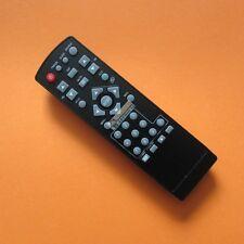 New Remote #1 for SYLVANIA TV RLC220SL1 LC320SL1 LC220SL1 LC190SL1