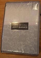 Duvet Set Brand New - Jeff Banks