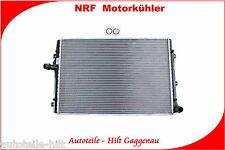 Original NRF Motorkühler für diverse AUDI SEAT SKODA VW