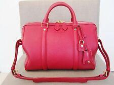 Excellent Condition Authentic Louis Vuitton Sofia Coppola SC Bag PM