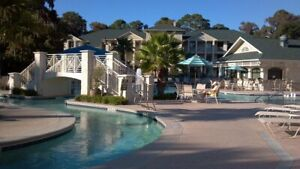 PALMERA VACATION CLUB ~ 5,916 ANNUAL POINTS ~ FREE 2021 USAGE ~ TIMESHARE