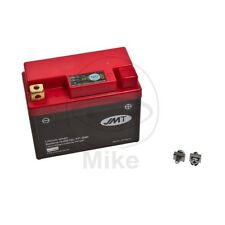 R 27 1966 Lithium-Ion Motorcycle Battery