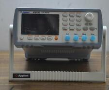 Digital Lcr Meter High Precision At817d 50 Hz 100k Hz 10 Points L C R Z D Q
