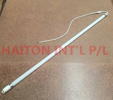 Waterproof T8 LED Tuble Light IP65 10W L600mm use for fridge/coolroom/froozer