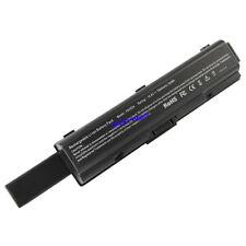 9cell PA3533U-1BRS Battery for Toshiba PA3534U-1BRS PA3535U-1BRS PA3682U PA3727U