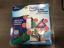 PF-0501 PF WaterWorks PlungeMAX Toilet Plunger 24 in. Dia.