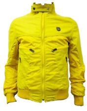 Vêtements blazers Antony Morato pour homme