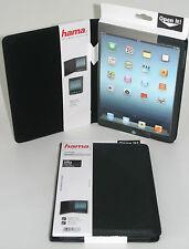 """Portfolio """"Arezzo"""" für Apple iPad Air, Schwarz"""
