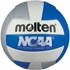 Heavy Duty Indoor Ncaa Replica Recreational Volleyball for Optimal Performance