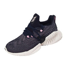 Adidas alphabounce instinto para Mujer Zapatos Para Correr Deportes Atléticos Negro D97319