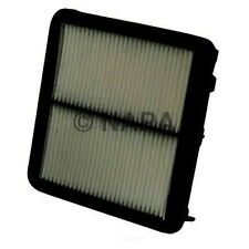 Air Filter-Hybrid, ELECTRIC/GAS NAPA/FILTERS-FIL 9157