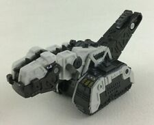 "Dinotrux D-structs Figure Vehicle 5"" Diecast Dino Construction Toy Mattel 2015"