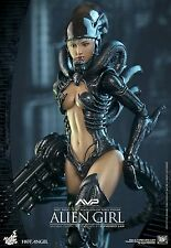 IN STOCK! ALIEN GIRL/Hot Angel -20% [€ 344] Hot Toys 1/6 [acconto PRENOTAZIONE]