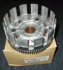YAMAHA RAPTOR 700 ENGINE CLUTCH BASKET,PRIMARY DRIVE GEAR 1S3-16150-00-00