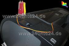 Durata Print System CISS con Arkhip per HP DesignJet z5200 con HP 70 772 hp70 hp772