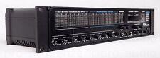 MOTU 896 MK3 FireWire Audio Interface + Neuwertig + Rechnung & 2 Jahre Garantie