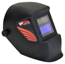 Automatik Schweißhelm 98x35mm Maske Schutz Schweißen WIG MIG MMA MAG