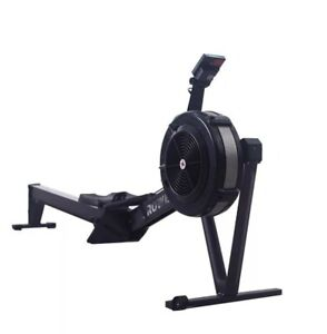 Concept 2 Rowing Machine - Lookalike