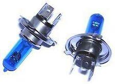 Luci e frecce da moto per KTM H4