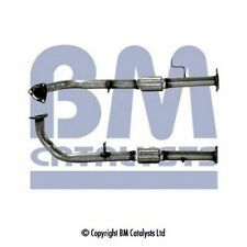 Fit with HONDA ACCORD Exhaust Fr Down Pipe 70080 2.0 5/1993-2/1996