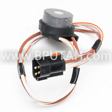 1987~1991 Range Rover Classic Steering Ignition Switch PRC3408