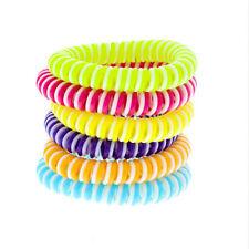 Bijoux multicolore pour fille