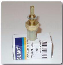 GEGT7610-47 Honda COOLANT TEMPERATURE SENSOR Water Temp Switch