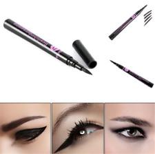 Waterproof Black Eyeliner Liquid Eye Liner Pen Pencil Makeup Beauty Cosmetic cn