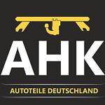 AHK-AUTOTEILE*DE