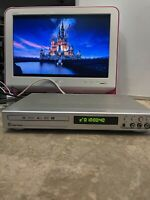 CyberHome DVR-1600 DVD Recorder. Great Condition. Tested. **No Remote**