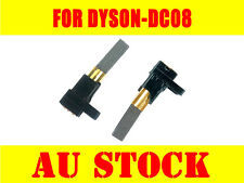 Carbon Brushes holder assembly For Dyson DC01 DC08 DC29 DC33 YDK Vacuum Cleaner