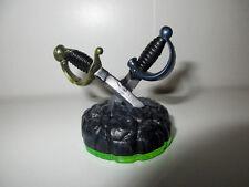 Figurine Ghost Sword Skylanders Spyro's Adventure (5x5cm)