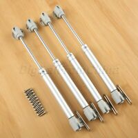 Kitchen Cabinet Door Pneumatic Support Hydraulic Gas Spring Stay Hold Hardware