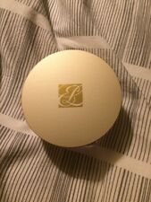 Estee Lauder Platinum Illuminator Loose Shimmer Powder - Very Rare