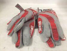 (Lot of 2) Brine Women's Dynasty Warm Weather Glove, (Red, M)