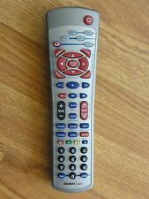 Shaw Direct / Motorola IRC550 Remote Control
