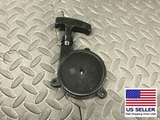 Stihl Blower BR320 BR420 Starter Recoil 4203 190 0405 Fast Ship