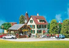 Faller 130269 H0 Village Inn # New original packaging #
