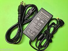 65W AC adapter charger for Toshiba Tecra R700-00C R700-OOC R700-00G Power supply