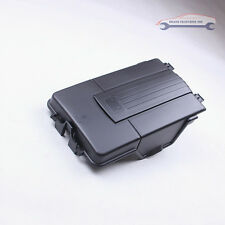 OE Battery Cover for VW JETTA GOLF  PASSAT AUDI SKODA SEAT 3C0915443A