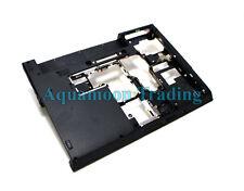 DXGRX OEM Dell Latitude E5400 Bottom Base Motherboard Housing Cover Frame G7XJY